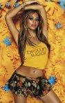 Beyonce. ���������.