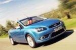 Ford Focus ���������������� ����� � ������