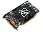NVIDIA GeForce 8600 - ����� �����������