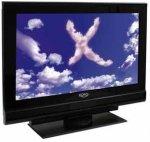 Xoro HTL xx42w - ����� �� Full HD-����������� ��� �� � ���