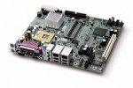 �������� ADLINK ����-������� FlexATX ��� Intel Core 2 Duo