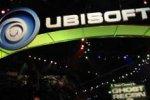 Ubisoft ��������� ���� ���� � �������������