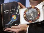 Windows Vista ��������� ������������ � ������������ �������� �� Apple
