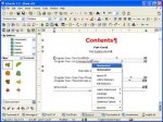 Atlantis Word Processor 1.6.1.5: ������������ MS Word