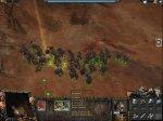����� ���� Warhammer - Mark of Chaos