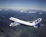 ������� ��������: � ���� ������� �������������� (II. Boeing)