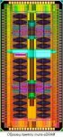 IBM: ��� eDRAM ������� ���������� � ��� ����