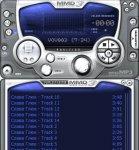WinAmp 5.33 - �����-�����