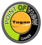 Tagan � Point of View �������� � �����������