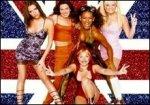 Spice Girls ������������� ��� ����������� ���� �� ���