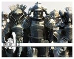 Final Fantasy XII �������� ��������