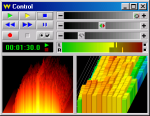 NEW: SpyRemover 2.69, WinRAR 3.70 beta 4, Orbit Downloader 1.4.6, Hidden Administrator 1.6, Vista Manager 1.09 � ������