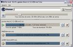 BitTorrent 5.0.7- ����������� Torrent-������