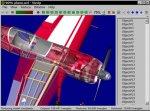 VizUp Reducer 2.3: ����������� 3D-�������
