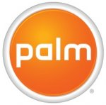 Palm ������� �������� ������ ���������