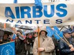 Airbus ������� ���������� � ��������