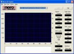 Nero CD-DVD Speed 4.7.5.0: ���� ��������