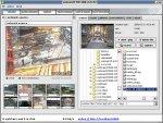 WebcamXP 2007 3.07 - ��� ���-�����