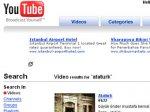 ���������� ��������� ������ ���� ������ �� YouTube