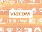 ������������ Viacom ������� � ���� �� Google � YouTube 1 ���� ��������