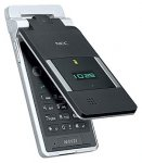 NEC N412i - ������� �������