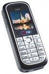 NEC E122 - ������ �������