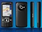 Longcheer ������� u-blox LEA-4S GPS ��� �������� G300