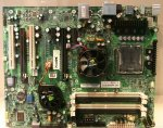 XFX ������������ ����� �� ���� nForce 680i SLI LT