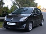 Renault Twingo � ������ �������-���