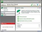 Active Virus Shield 6.0