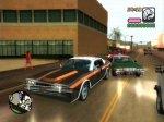 Grand Theft Auto: Vice City Stories (PS2) � ����� GTA