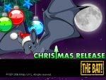 The Bat! 3.95.01 Christmas Edition: ���������� ������ ��������� �������