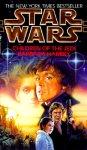 Star Wars: ���� �������