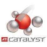 ATI Catalyst 7.3: ����� ��������
