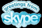 Skype 3.2.0.63 Beta � Skype 3.1.0.152: ���������� ���������� ���������