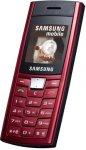 Samsung C170: ������ �������� �� 3000 ���.