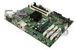 NVIDIA nForce 650i Ultra - ����� � �������