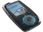 "Yahoo! � SanDisk ������� ���������� ""������ iPod"""