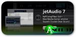 jetAudio 7.0.0 Build 3001 Plus VX Retail