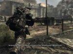 �� �������������� ����� � Gears of War �������� ���������