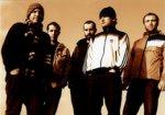 ������ Mogwai �������� ����� Pixies