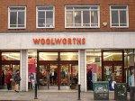 Woolworths ����������� �� ��������� � �������������� ������� ������ �������
