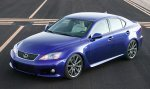 Lexus ���������� ��� ����������� �������