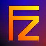 FileZilla 2.2.32: ���������� FTP-������