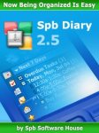 Spb Diary 2.5: ���������� ��� ���