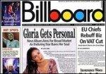 � ������ ������ Billboard