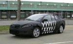 ��������� ������� ����������� Mazda6