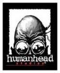 ������� ������, � ������� ������������ ���� Human Head Studios