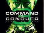 Electronic Arts ��������� ����� �� ������� ���� Command & Conquer 3: Tiberium Wars