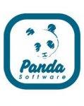 ����� ������ Panda Antivirus+Firewall 2007 � ���������� Vista